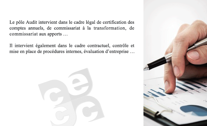 slide-comissariat